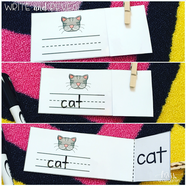 https://www.teacherspayteachers.com/Product/Write-and-Reveal-BUNDLE-pack-2543519