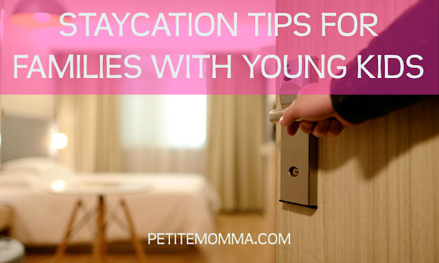 travelling tips with kids