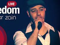 Freedom - Maher Zain