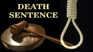 Nigerian farmer sentenced to death by hanging for stealing N170 and Nokia phone