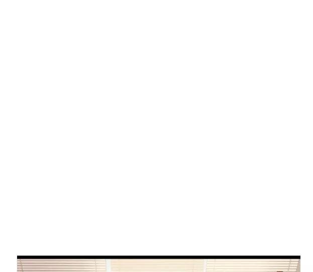 Nàng Phi Cửu Khanh - Thần Y Kiều Nữ chap 30 - Trang 19