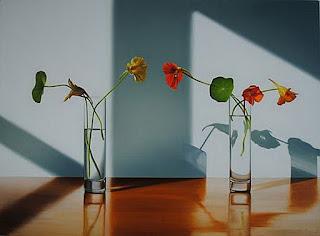 hiperrealistas-bodegones-de-flores