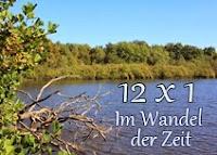 http://staedtischlaendlichnatuerlich.blogspot.de/2016/04/im-wandel-der-zeit-12-x-1-motivapril.html