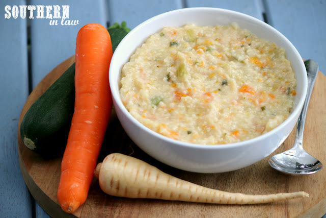 Easy Homemade Gluten Free Vegetable Soup Recipe – hearty winter soup recipes, gluten free, low fat, vegan, vegetarian, low calorie, creamy, slow cooker, clean eating recipe, sugar free, millet, brown rice, quinoa, barley