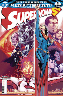 http://nuevavalquirias.com/renacimiento-superwoman.html
