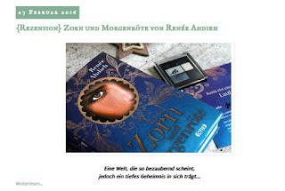 http://jessiesbuecherkiste.blogspot.de/2016/02/rezension-zorn-und-morgenrote-von-renee.html