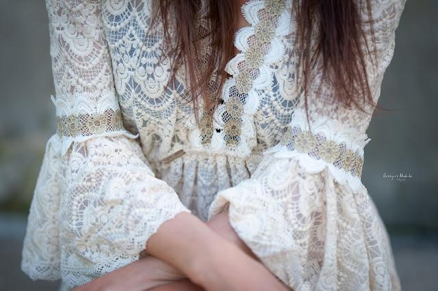 _dress4.JPG