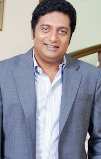 Prakash Raj age, movies, wife, son, family, date of birth, son death, actor, family photos, first wife, meghna rai, biography, upcoming movies, lalitha kumari, wife lalitha kumari, family photos, filmography, daughter, tamil movies, wife photos, second wife, caste, photos, films, house