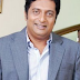 Prakash Raj age, son death, wife, son, date of birth, family, religion, family photos, first wife, biography, wife lalitha kumari, family photos, daughter, wife photos, second wife, caste, house, Prakash Raj and meghna rai, actor, upcoming movies, filmography, lalitha kumari, movies, tamil movies, photos, films