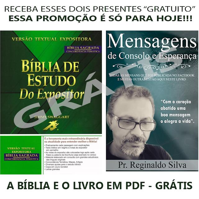Biblia Do Expositor Pdf