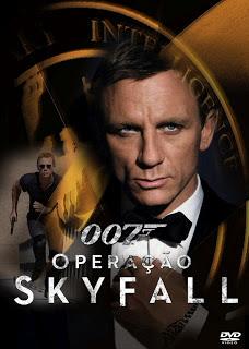 007 Casino Royale Online Dublado