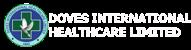 Doves International Healthcare Limited - Einstellungsportal