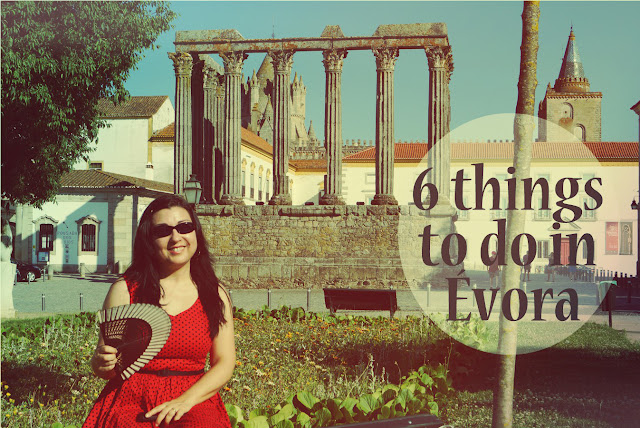 6-things-to-do-in-Evora-Alentejo