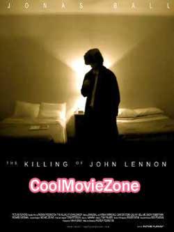 The Killing of John Lennon (2006)