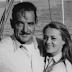 Tony Richardson nfl, mastermind, age, wiki, biography