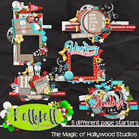 https://kellybelldesigns.com/product/the-magic-of-hollywood/