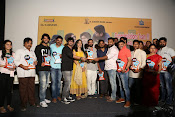 Pelli Chupulu movie success meet-thumbnail-13