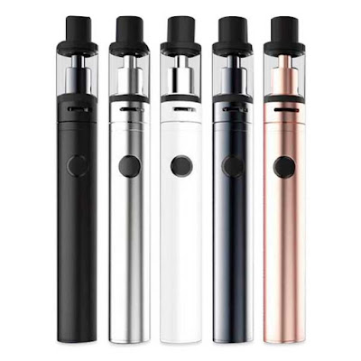 A Note For Kanger Subtank Nano-C Tank