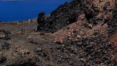 Pengertian Tanah Vulkanik