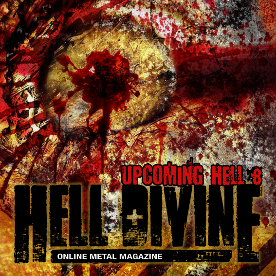 upcoming_hell_8.jpg (400×400)