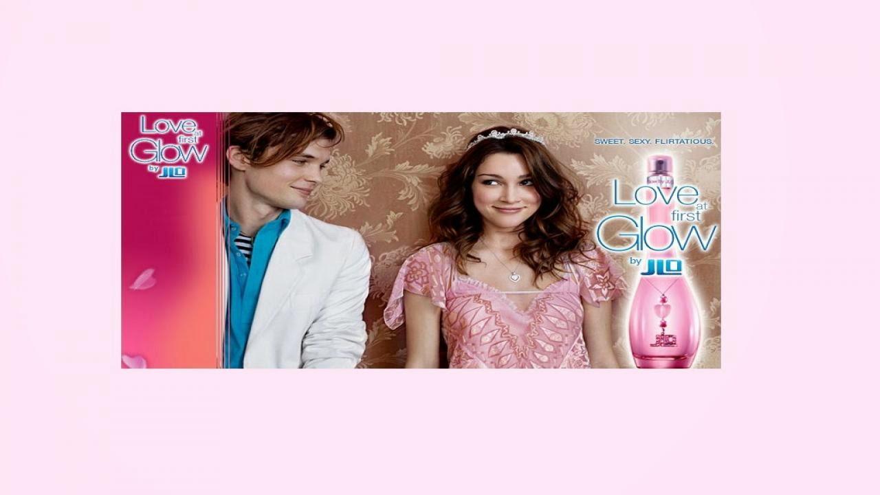 grosir botol parfum