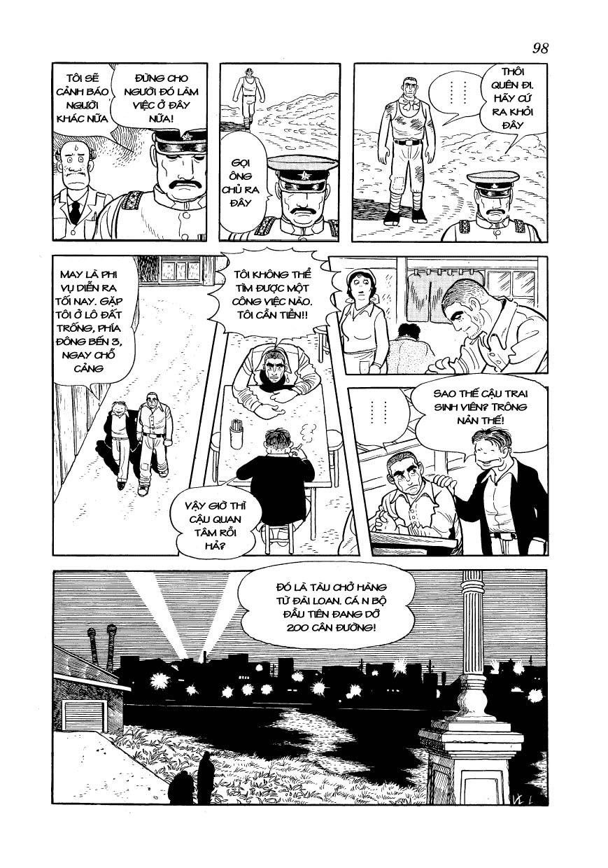 Adolf chap 9 trang 20