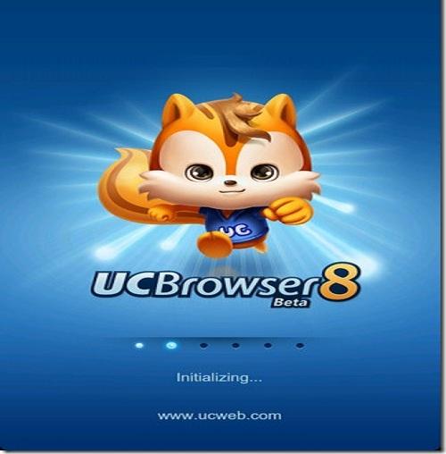 Download Uc Browser Mini Old Version - SEO Surakarta