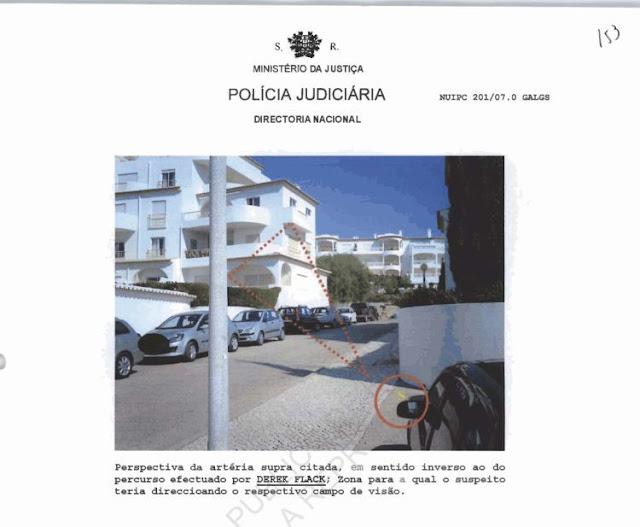 Eumenides Visit to Praia da Luz - Part one of three - Page 2 01_VOLUMEIa_Page_153