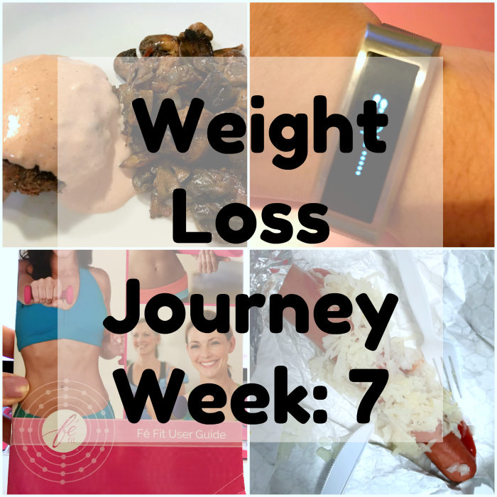 Fat consumption for weight loss