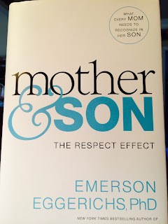 http://loveandrespect.info/mother-and-son-the-respect-effect/