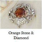 http://queensjewelvault.blogspot.com/2016/08/the-duchess-of-cornwalls-orange-stone.html