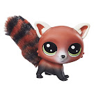 Littlest Pet Shop Multi Pack Redley Furrytail (#120) Pet