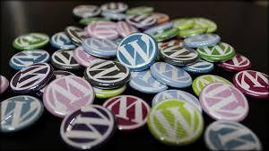 Crea tu propio blog como redactor freelance