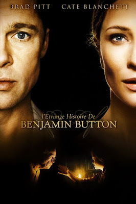 The Curious Case of Benjamin Button (2008) เบนจามิน บัตตัน อัศจรรย์ฅนโลกไม่เคยรู้
