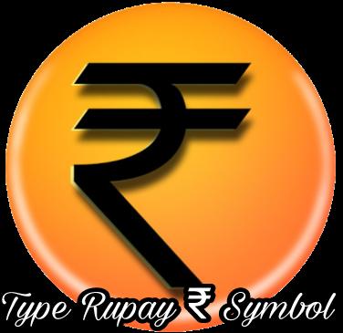 Computer-Par-Rupay-Ka-Symbol-Kaise-Type-Kare
