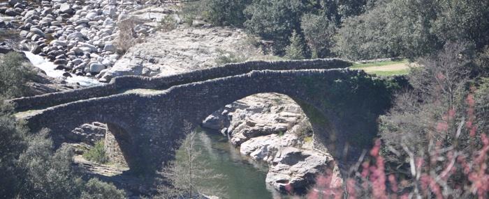 pont du rouge