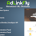 Share code AdLinkFly v1.0.0 - Monetized URL Shortener