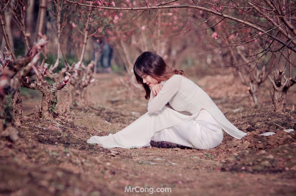 Image Vietnamese-Girls-by-Chan-Hong-Vuong-Uno-Chan-MrCong.com-085 in post Gái Việt duyên dáng, quyến rũ qua góc chụp của Chan Hong Vuong (250 ảnh)