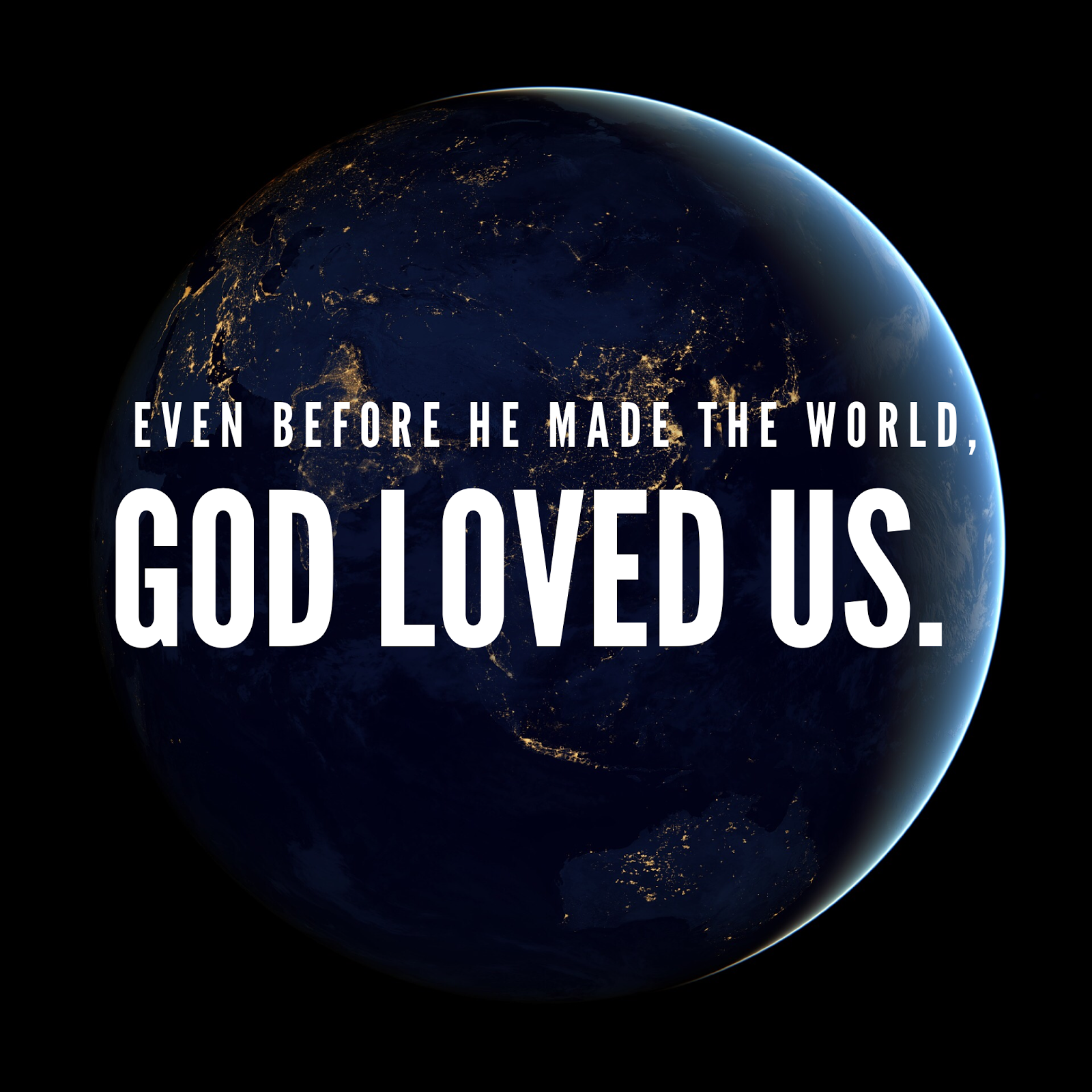 FREE GRACE FREE SPEECH: A Non-Calvinistic Exposition of Ephesians 1:1-6