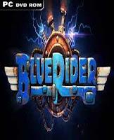 http://www.ripgamesfun.net/2016/04/blue-rider.html