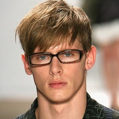 Top 10 Men Hairstyles For Summer Free Gallery
