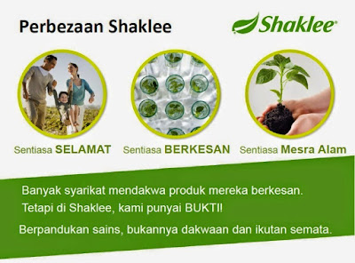 produk vitamin yang berkesan; shaklee selamat; vitamin semulajadi; Shaklee labuan; Shaklee burnei; shaklee kota kinabalu; shaklee penang; shaklee kudat