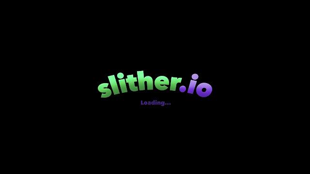 candukoding - trik memainkan game slither.io