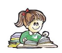 Jika ingin mengerjakan soall pilihan gandanya secara online dgn pribadi ternilai secara Soal UAS / UKK Bahasa Inggris Kelas 1 SD Semester 2 Dan Kunci Jawaban