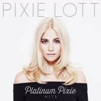 Free Download Mp3 Pixie lott - Champion
