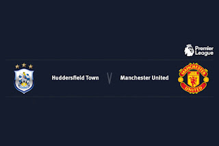 Match Preview Huddersfield Town v Manchester United Premier League