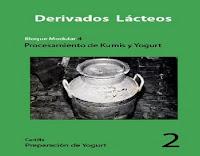 derivados-lácteos-bloque-4-preparación-de-yogurt-2