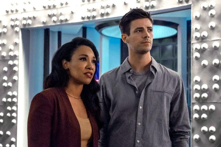 Spoiler TV | The TV Spoilers, Ratings and Review Site