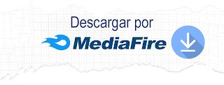 Descargar Zara Radio por mediafire