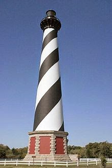 http://en.wikipedia.org/wiki/America%27s_Lighthouse